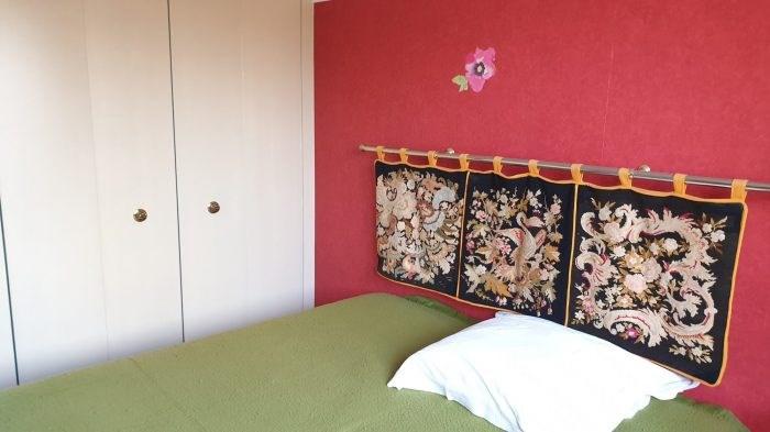 Sale apartment La roche-sur-yon 126900€ - Picture 5