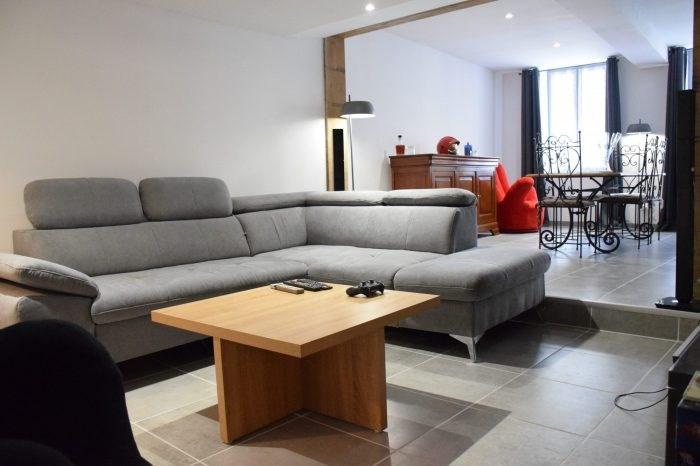 Vente maison / villa Pacy-sur-eure 238000€ - Photo 4