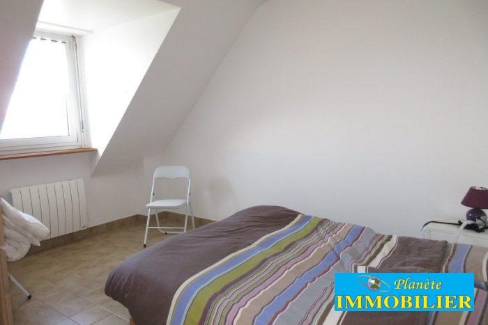 Sale house / villa Plozévet 229240€ - Picture 12