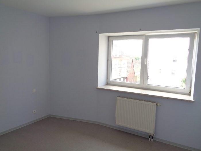 Rental apartment Pfaffenhoffen 615€ CC - Picture 2