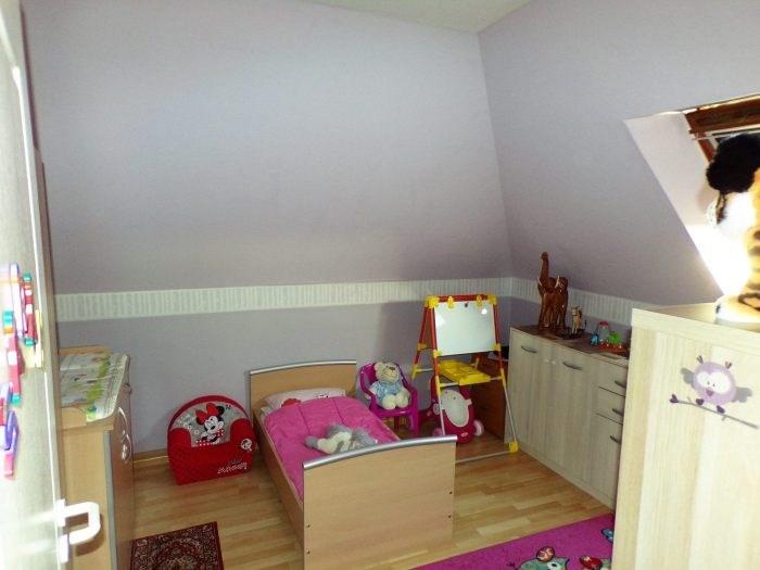 Vente appartement Schweighouse-sur-moder 160000€ - Photo 4
