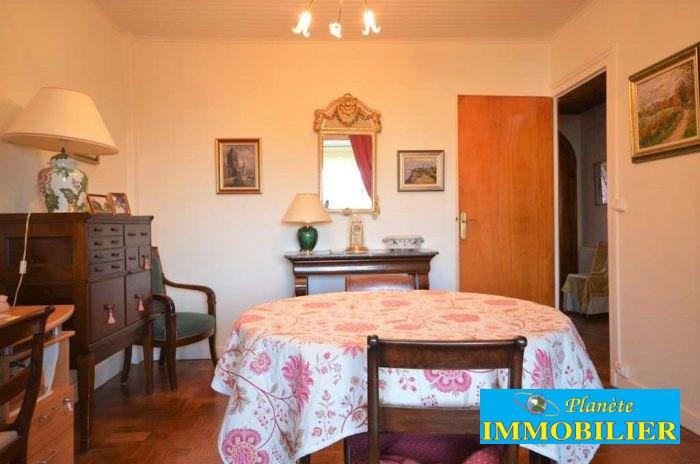 Sale house / villa Plouhinec 166720€ - Picture 9