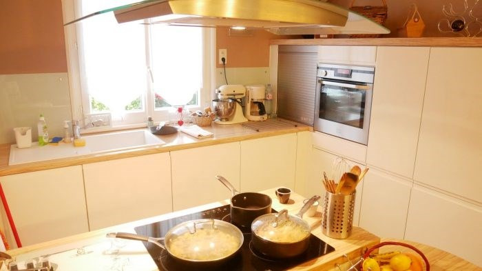 Investment property house / villa Clisson 349500€ - Picture 4