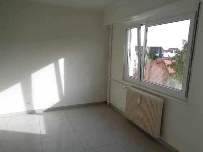 Locação apartamento Haguenau 880€ CC - Fotografia 3
