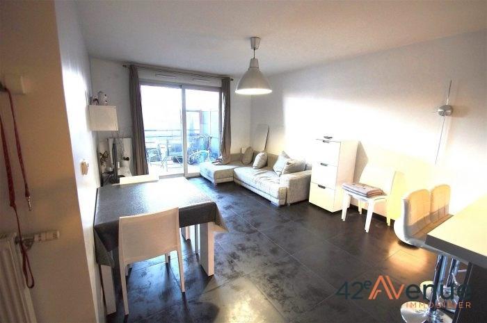 Продажa квартирa Saint-étienne 119000€ - Фото 1
