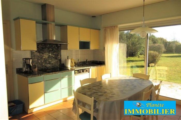 Vente maison / villa Confort-meilars 171930€ - Photo 5