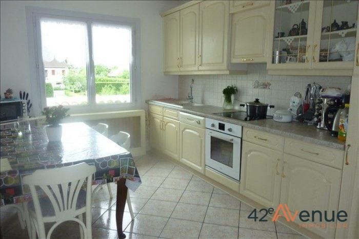 出售 住宅/别墅 Bonson 295000€ - 照片 3