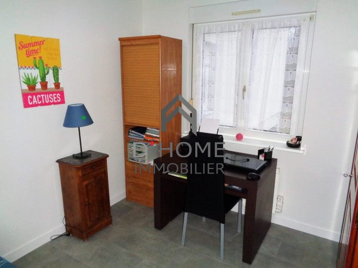 Venta de prestigio  apartamento Haguenau 206000€ - Fotografía 7