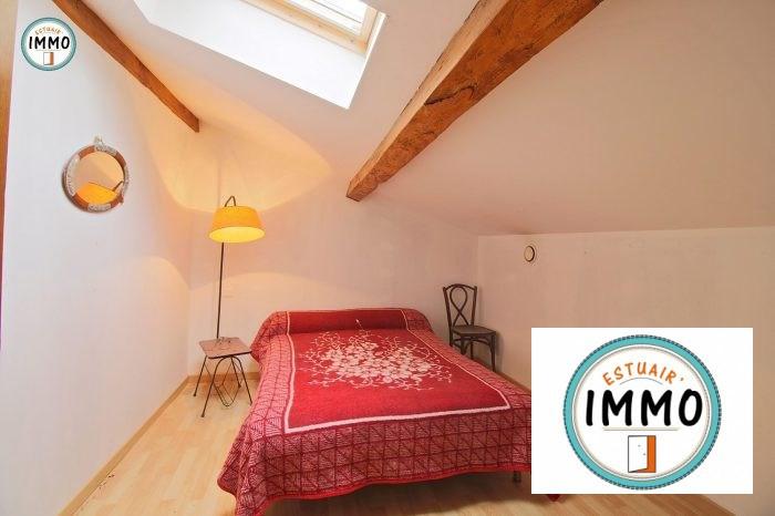 Sale house / villa Saint-fort-sur-gironde 160080€ - Picture 6