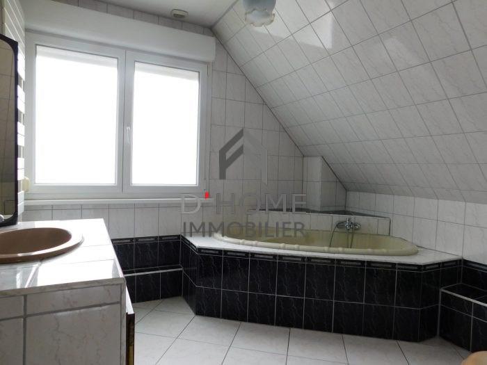 Sale house / villa Plobsheim 339000€ - Picture 6