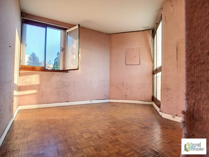 Vente appartement Créteil 295000€ - Photo 4