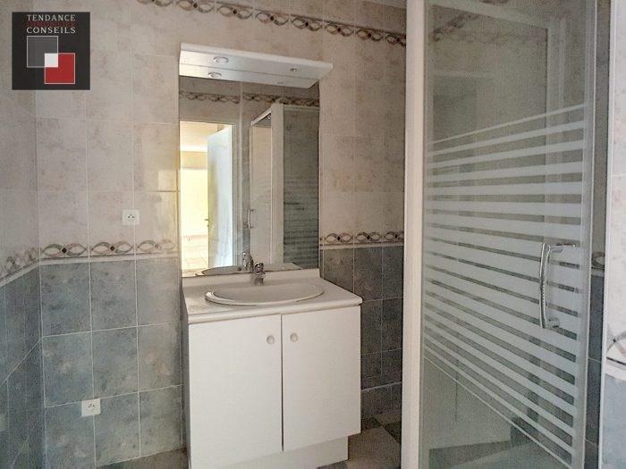 Sale apartment Villefranche-sur-saône 170000€ - Picture 7