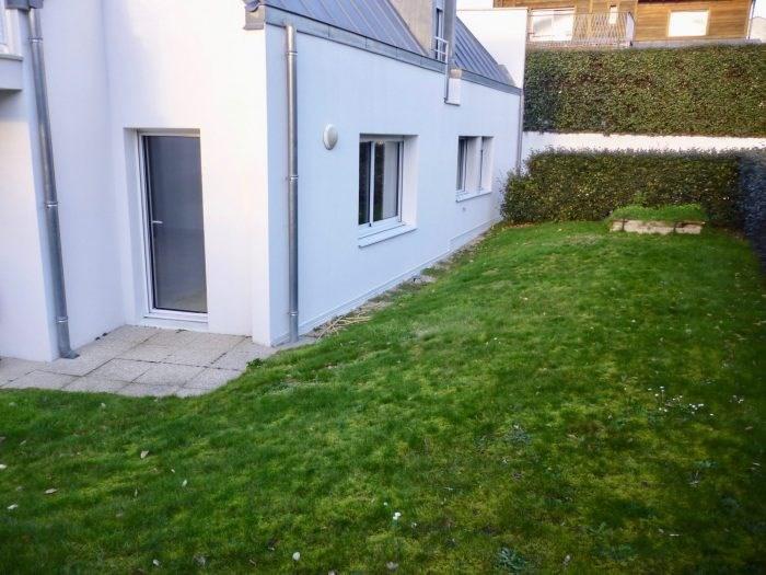 Sale apartment Nantes 320850€ - Picture 3