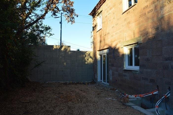 Vente maison / villa St maximin la ste baume 251760€ - Photo 9