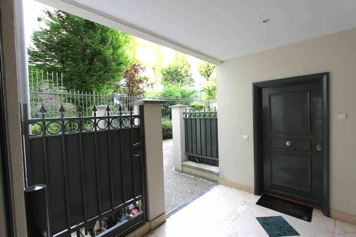 Sale apartment Paris 16ème 538 000€ - Picture 6