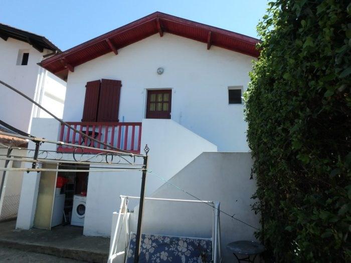 Vitalicio  apartamento Saint-pée-sur-nivelle 52000€ - Fotografía 4