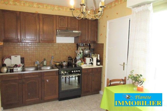 Sale apartment Audierne 146440€ - Picture 7