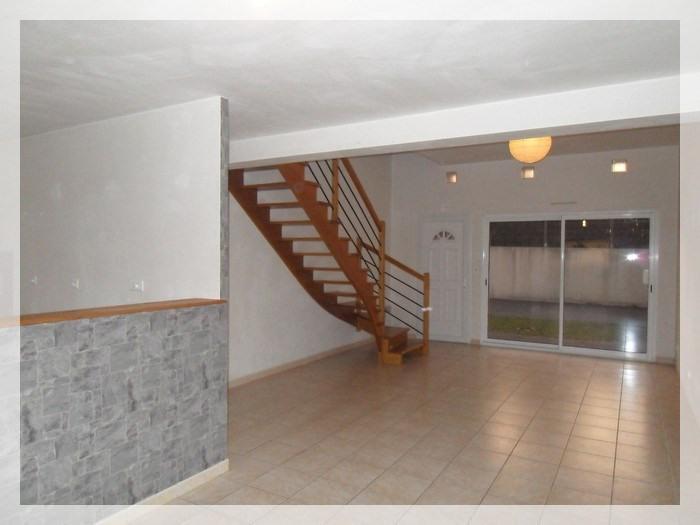 Rental house / villa Mésanger 670€ CC - Picture 5