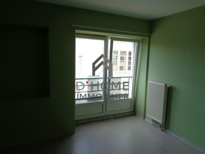Locação apartamento Pfaffenhoffen 585€ CC - Fotografia 3