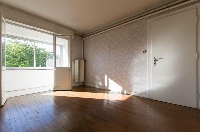Verkoop  appartement Montigny-lès-metz 124000€ - Foto 3