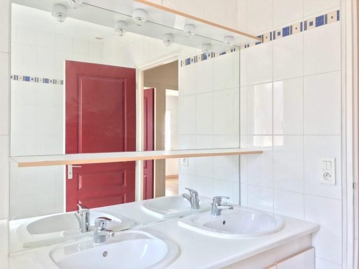 Sale house / villa Montaigu-vendée 198900€ - Picture 6