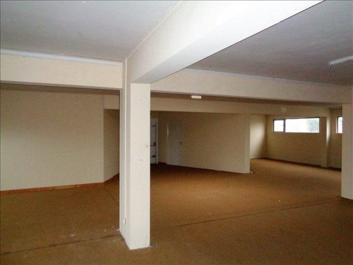 Alquiler  oficinas Haguenau 1150€ CC - Fotografía 1