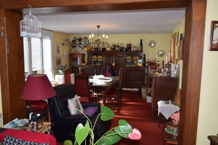 Viager maison / villa Laloubère 22000€ - Photo 3