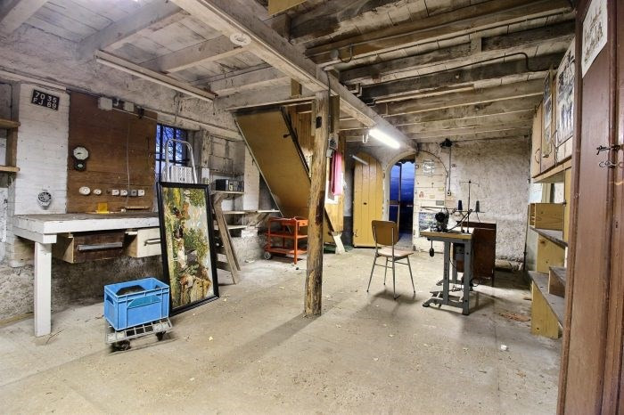 Vente maison / villa Saint-georges-de-reneins 211000€ - Photo 10
