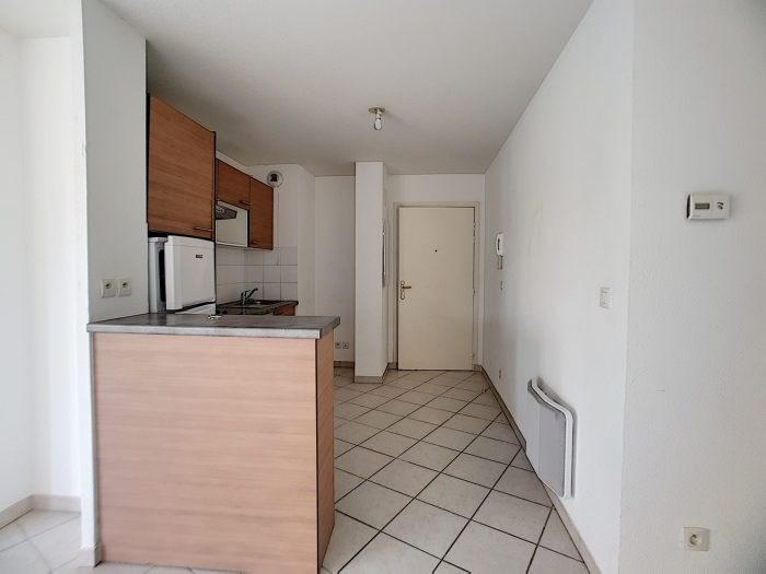 Sale apartment Villefranche sur saone 154000€ - Picture 4