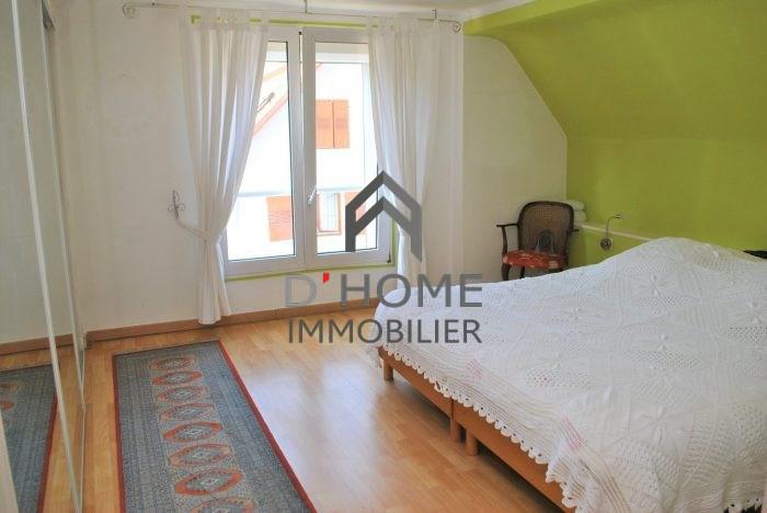 Venta  casa Mutzenhouse 235400€ - Fotografía 4