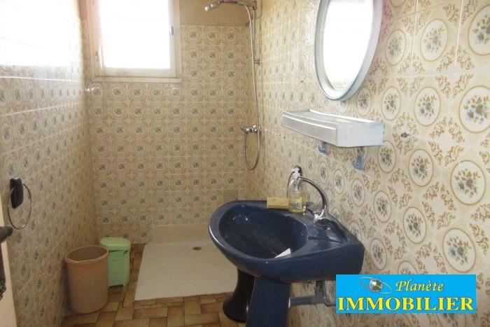 Sale house / villa Plogoff 177820€ - Picture 7