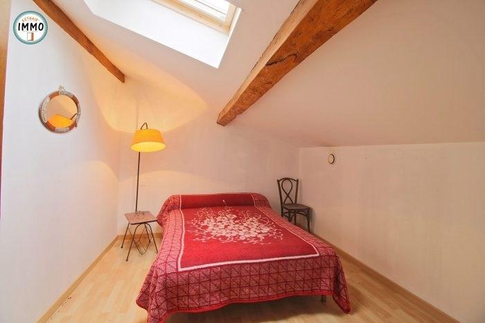 Vente maison / villa Saint-fort-sur-gironde 160080€ - Photo 6