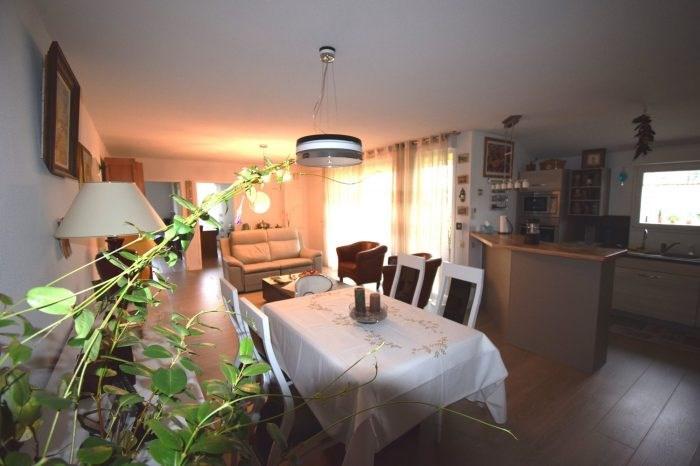 Vitalicio  casa Hinx 40000€ - Fotografía 6