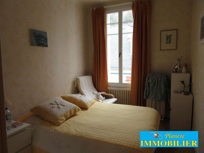 Vente appartement Audierne 229 240€ - Photo 10
