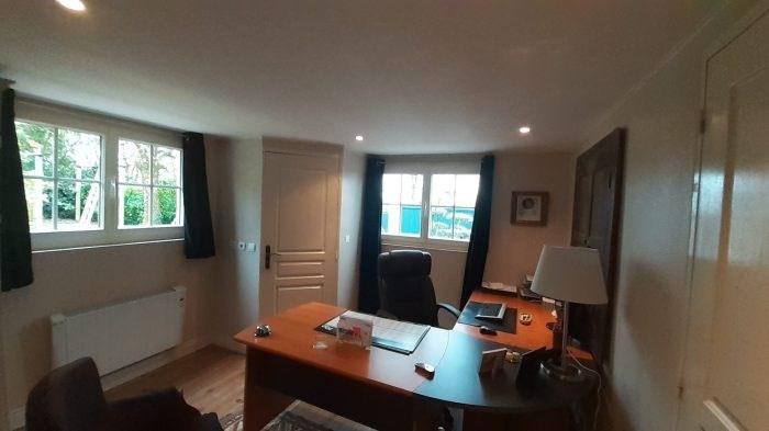 Deluxe sale house / villa La chapelle-achard 525300€ - Picture 9