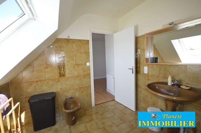 Sale house / villa Cleden cap sizun 200064€ - Picture 15