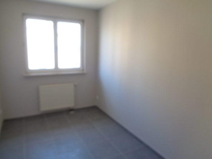 Affitto appartamento Pfaffenhoffen 600€ CC - Fotografia 3