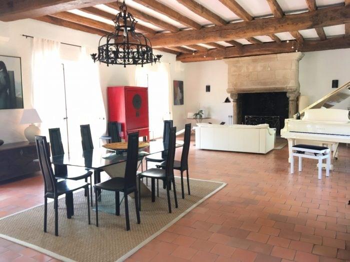 Sale house / villa Rocheservière 465000€ - Picture 2