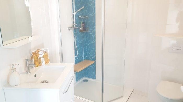 Deluxe sale house / villa La roche-sur-yon 599872€ - Picture 7
