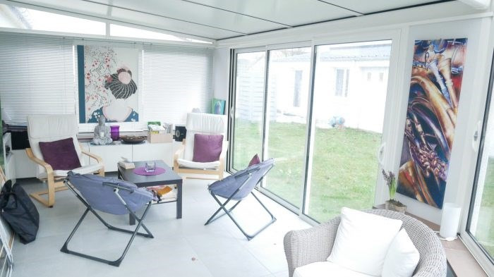 Investment property house / villa Clisson 349500€ - Picture 14