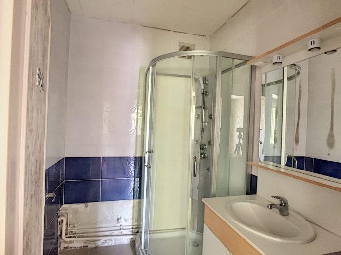 Vente appartement Villefranche-sur-saône 94000€ - Photo 5