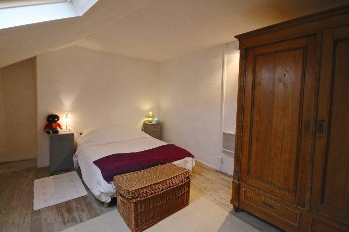 Vente maison / villa Mortagne-sur-gironde 139360€ - Photo 15