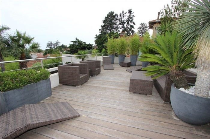 Deluxe sale house / villa Frejus 1150000€ - Picture 4