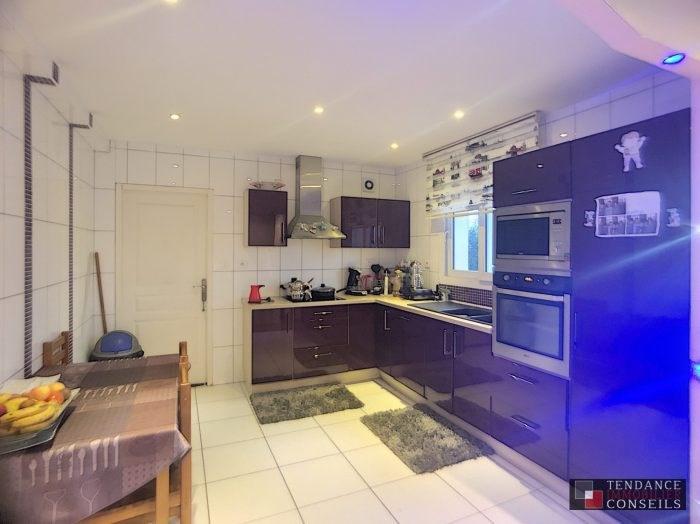Vente maison / villa Saint-jean-d'ardières 259000€ - Photo 7
