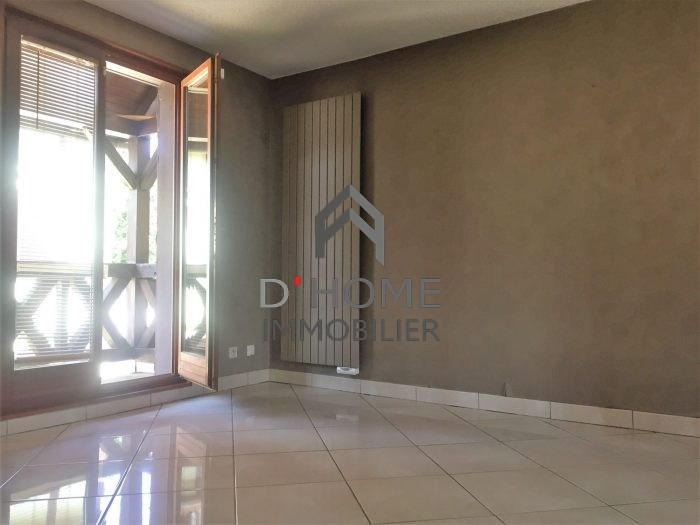 Sale apartment Reichstett 239000€ - Picture 3