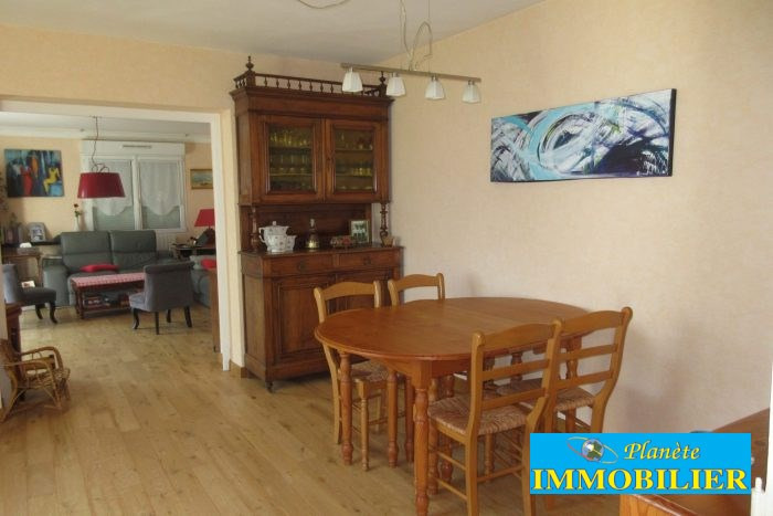 Vente maison / villa Pont croix 229 240€ - Photo 4