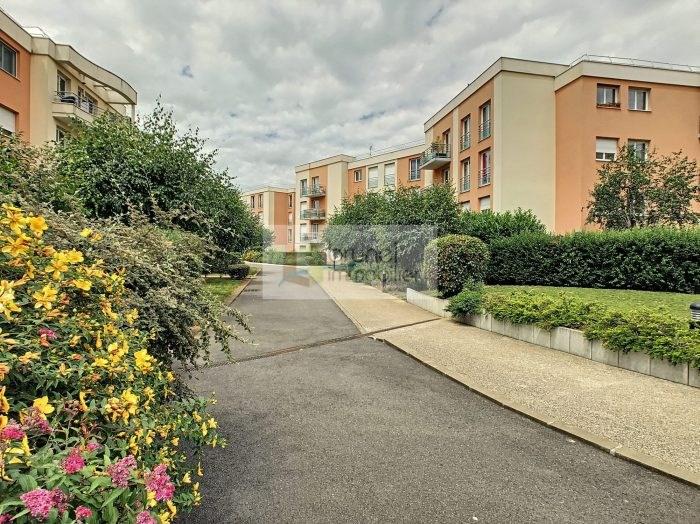 Vente de prestige appartement Créteil 223000€ - Photo 5