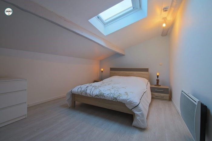 Vente de prestige maison / villa Floirac 294900€ - Photo 10