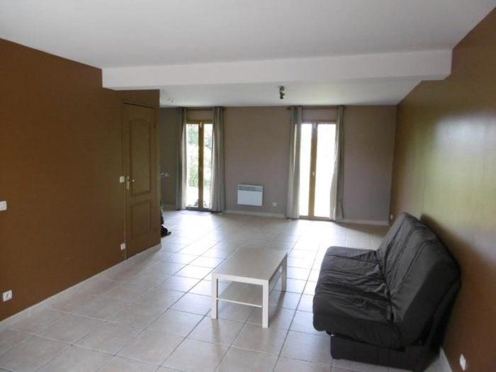 Sale house / villa Bois jerome st ouen 228000€ - Picture 2