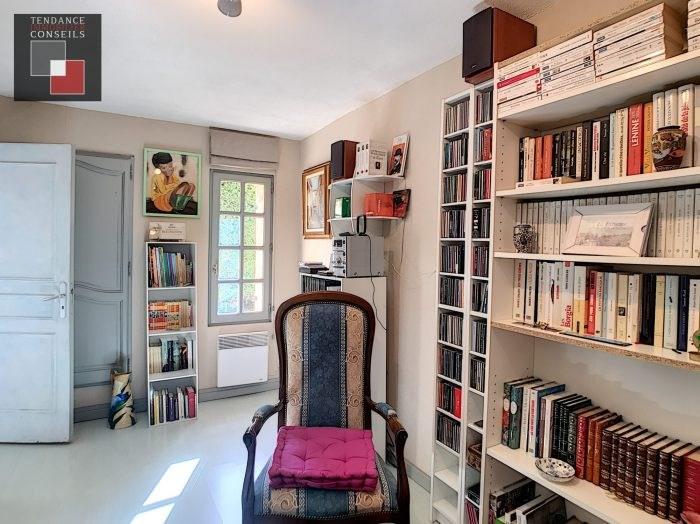 Vente maison / villa Saint-georges-de-reneins 380000€ - Photo 2